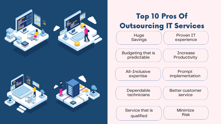Top-10-Pros-Of-Outsourcing-IT-Services