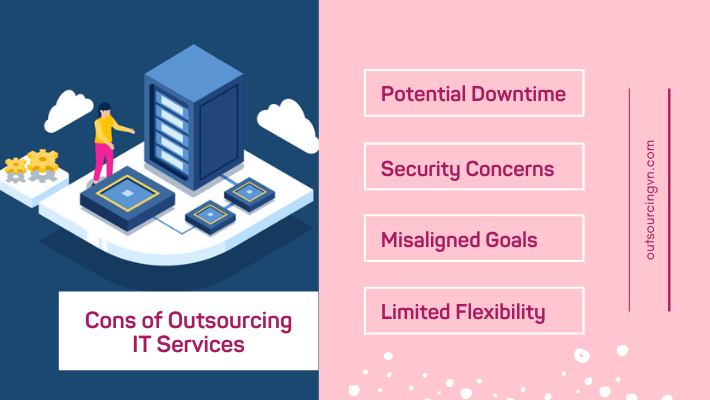 Cons-of-Outsourcing-IT-Services