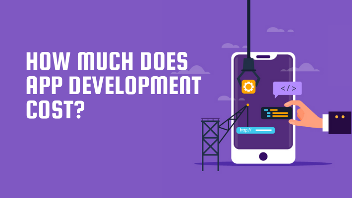 How-much-does-app-development-cost