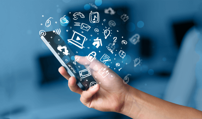 Why Startups Should Outsource App Development?