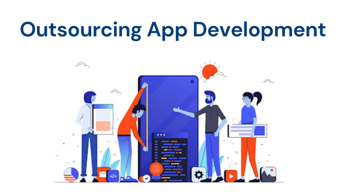 options-for-mobile-app-development-outsourcing