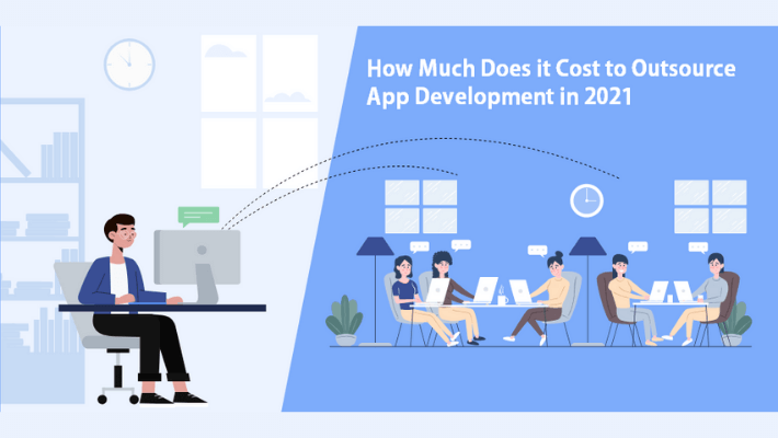 Cost-to-Outsource-App-Development