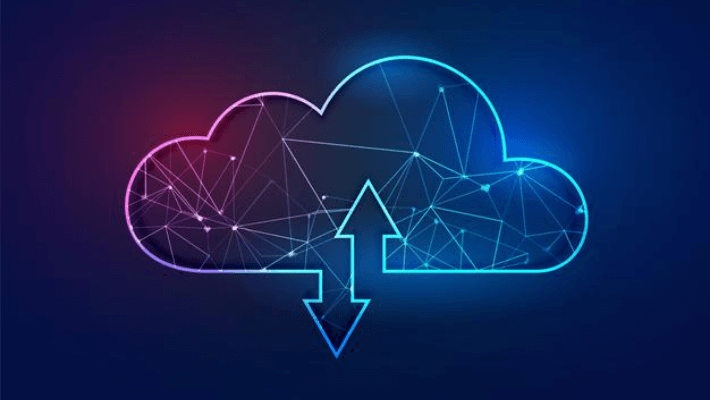 Cloud Software Development: All You Need to Know