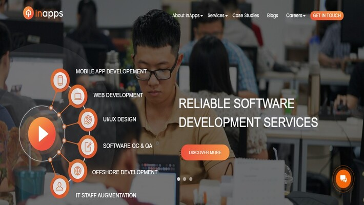 one-of-the-mobile-app-development-companies