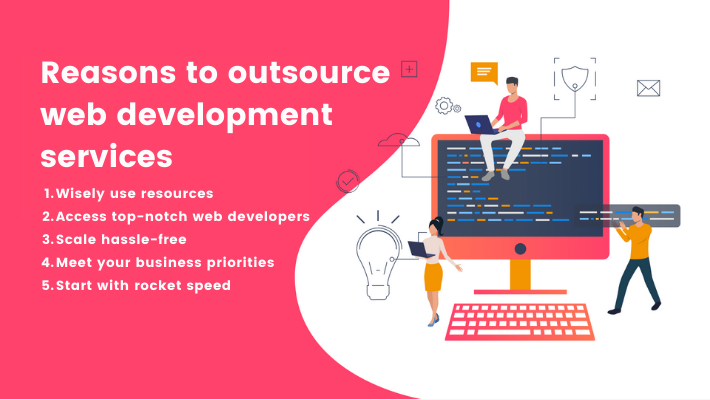 5-Reasons-To-Outsource-Web-Development-Services