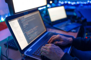 How To Choose The Best Software Development Company