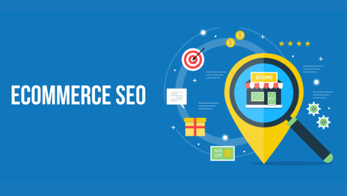 What-Is-Ecommerce-SEO?