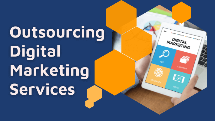 Why-Businesses-should-Consider-Outsourcing-Digital-Marketing-Services