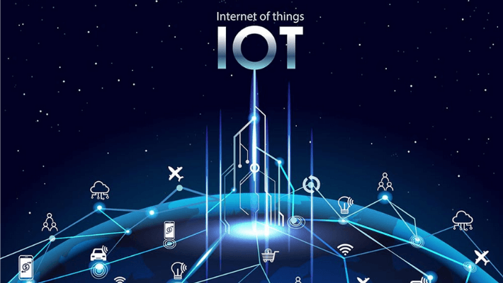 What-Is-The-Internet-Of-Things?