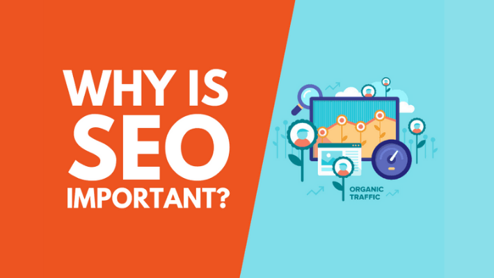Why-Is-Ecommerce-SEO-Important?