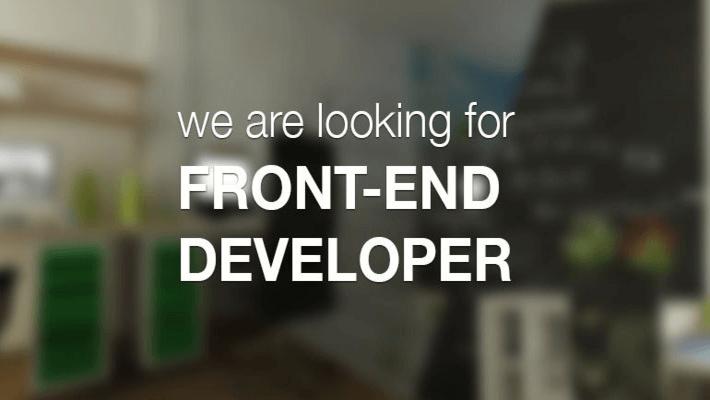 hire-web-developers-most-front-end-developers-that-you-usually-find-on-online-marketplaces