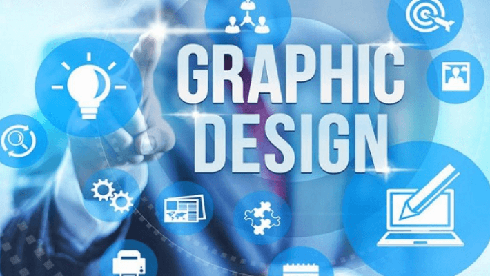 Who-SHOULD-Outsource-Graphic-Design?