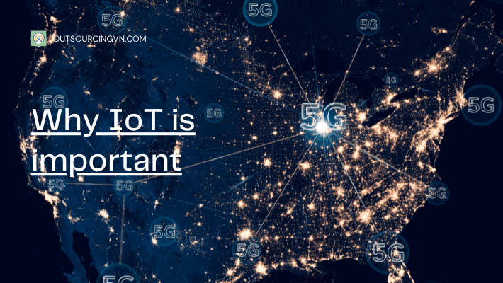 Why-Is-IoT-Important?