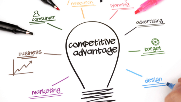 The-Pros-of-outsourcing-digital-marketing-services