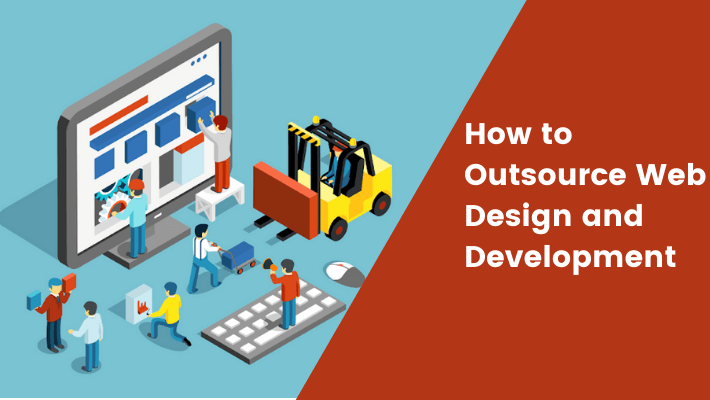 How-To-Outsource-Web-Design-Successfully