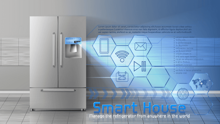 Internet-of-Things-Applications-Smart-Home