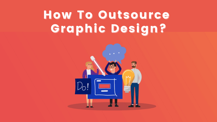 How-To-Outsource-Graphic-Design