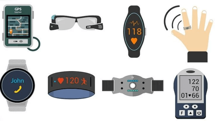 Internet-of-Things-Applications-wearables
