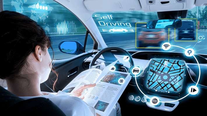 Internet-of-Things-Applications-connected-car