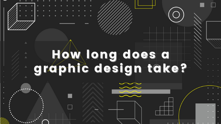 How-Long-Does-A-Graphic-Design-Take?