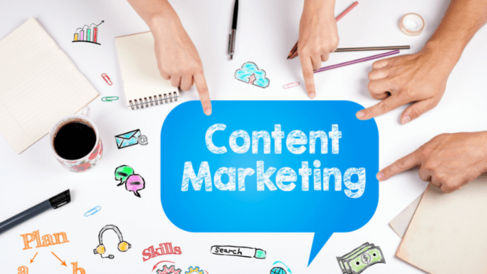 Content Creation Cost