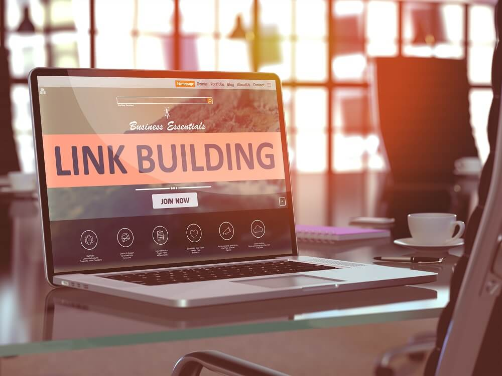 Link-Building-Services-for-Agencies-Marketers