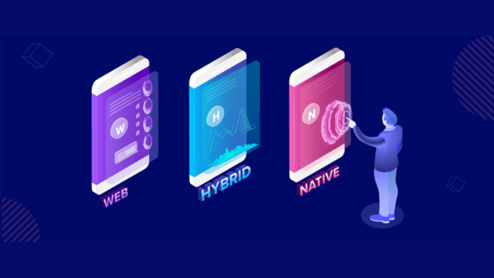Types-of-mobile-apps