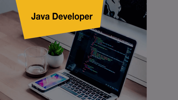 Ultimate-Guides-And-Tips-To-Hire-Java-Developers