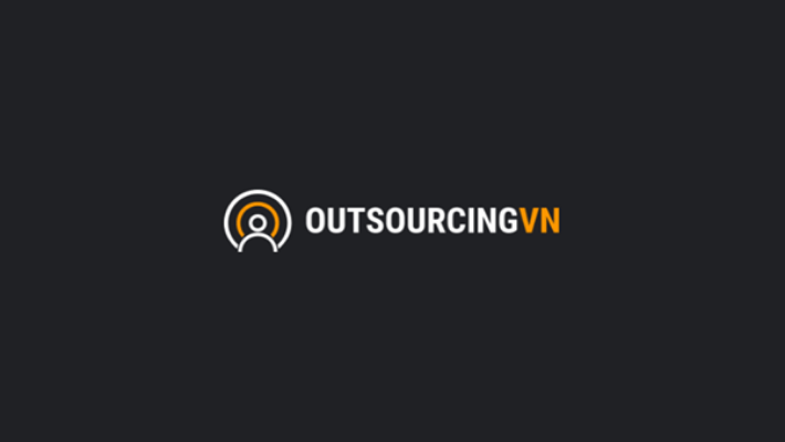 outsourcingvn-top-outsourcing-companies-in-vietnam