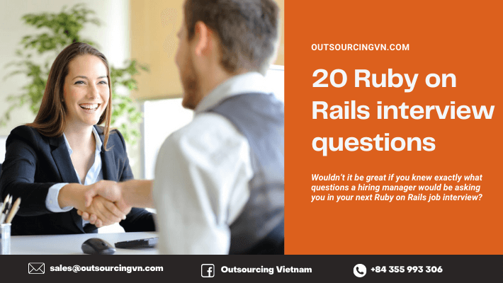 20-Ruby on-Rails-Interview-Questions