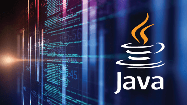 What-does-a-Java-Developer-do?