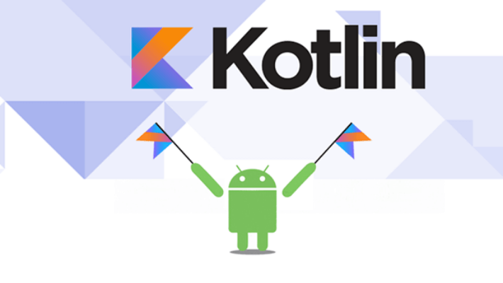 TOP-10-Best-Programming-Languages-for-Android-Apps