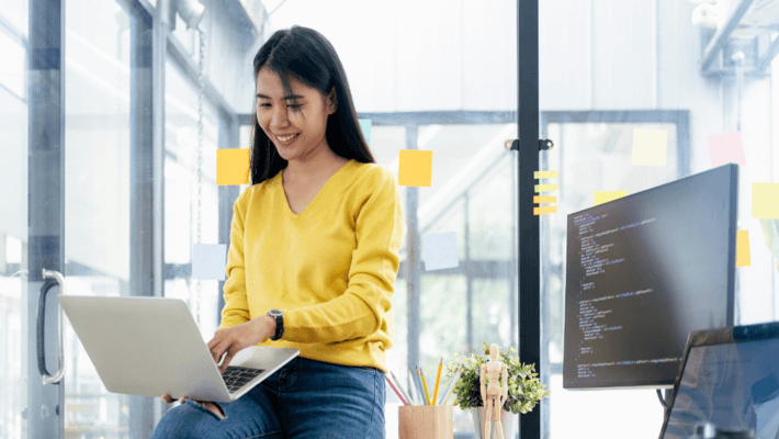 Why-you-should-hire-Java-developers-in-Vietnam