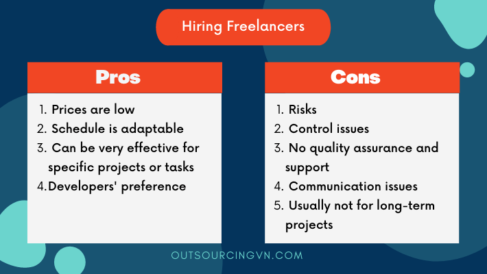 hiring-freelancers-pros-and-cons