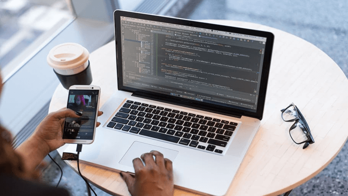 How-to-hire-Java-developers