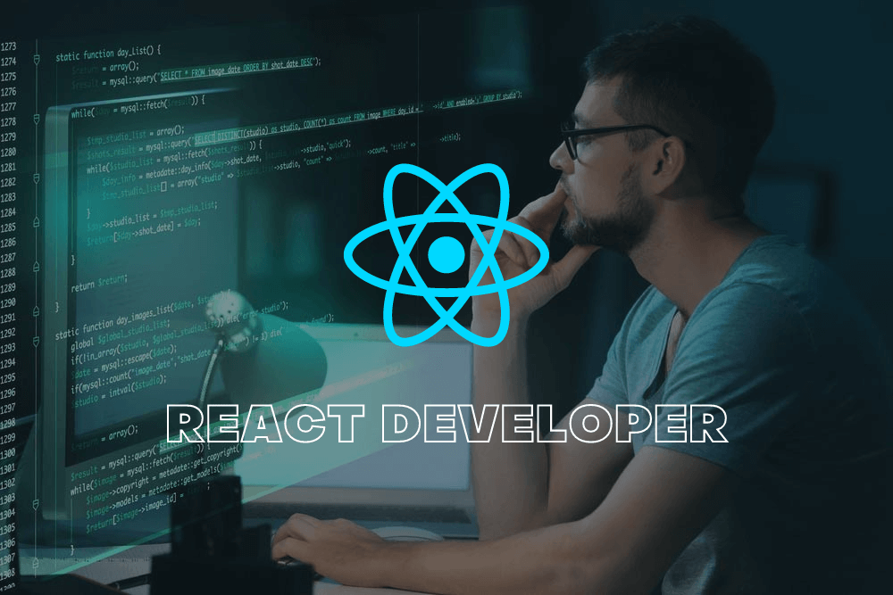 How-To-Hire-Top-React-Developers-In-Vienam?