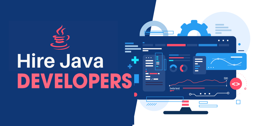 Ultimate-Guides-And-Tips-To-Hire-Java-Developers-Effectively