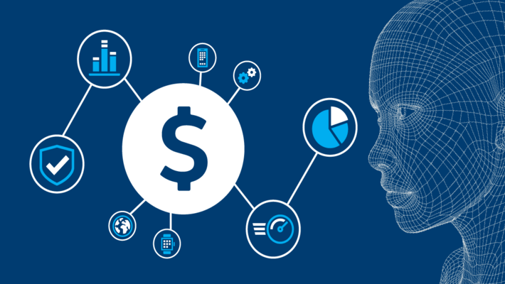 artificial-intelligence-in-banking