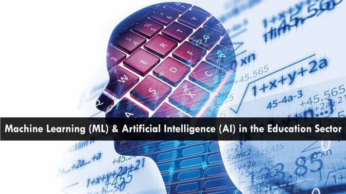 Artificial-Intelligence-AI-in-the-Education