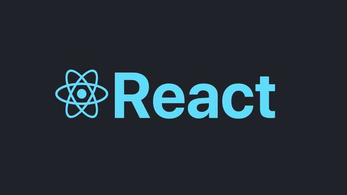 What-Is-React