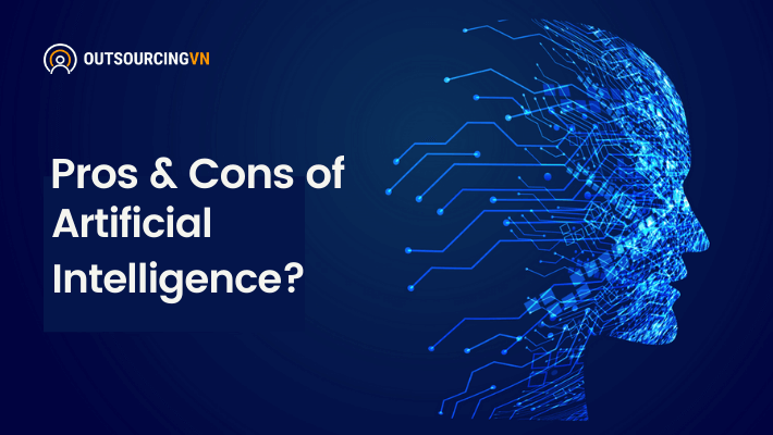 The-Advantages-And-Disadvantages-Of-Artificial-Intelligence