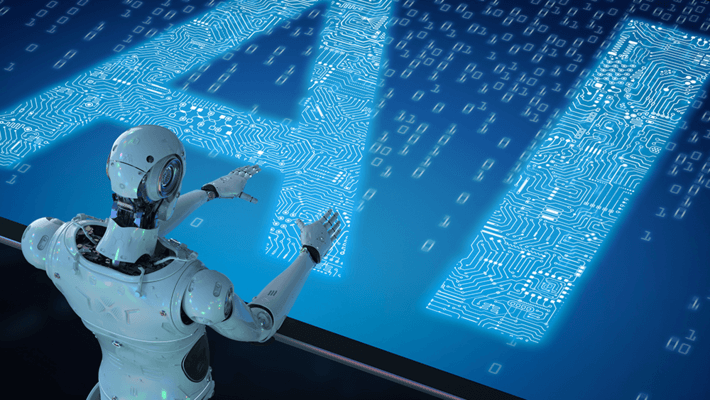 What-Is-Artificial-Intelligence-AI