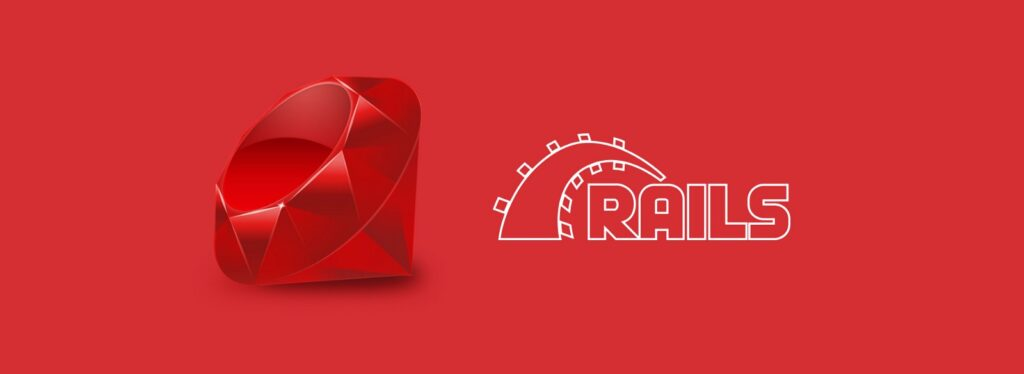 everything-you-need-to-know-about-ruby-on-rails