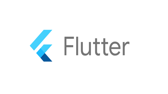 android-programming-language-flutter