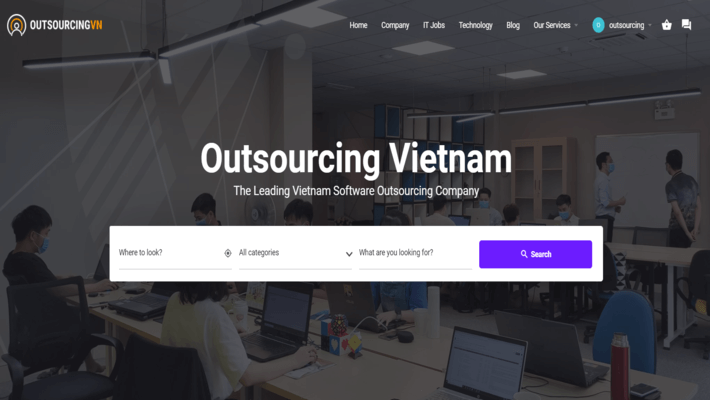 Why-Hire-A-PHP-web-Development-Company-Like-OutsourcingVN
