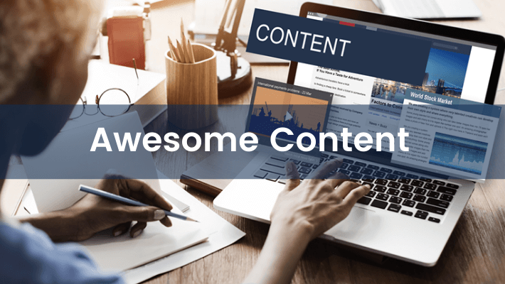 Why-You-Should-Consider-Outsourcingvn-Guest-Blogging-Services